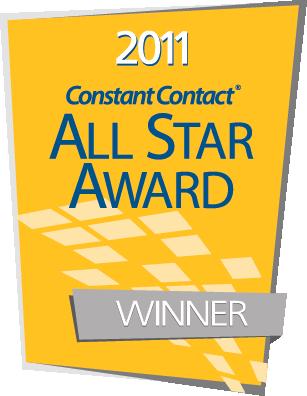 All Star 2011