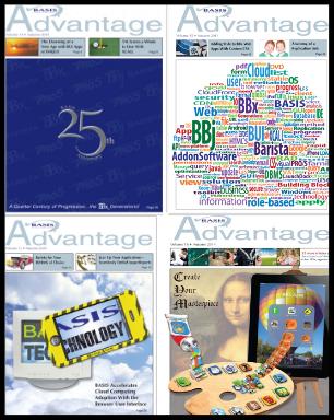 Multi-cover Adv image