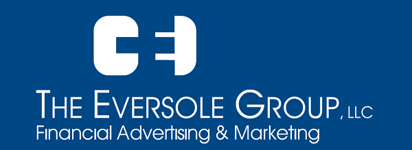 Eversole GHroup