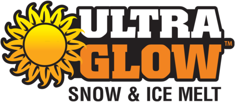 Ultra Glow Snow & Ice Melt