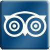 Find Blue Heron Golf Club on TripAdvisor