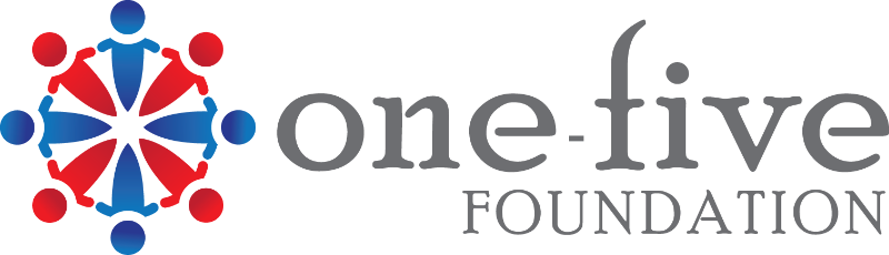 one-five Foundation
