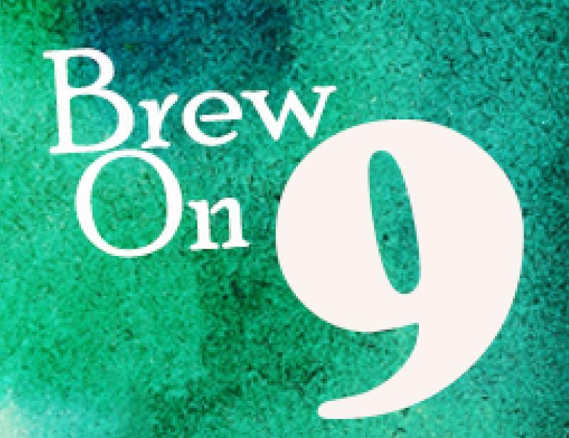 Brew On 9