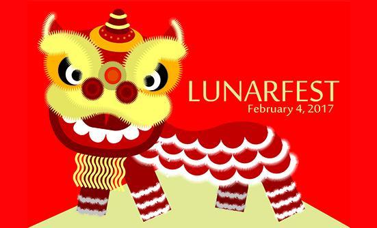 Lunarfest