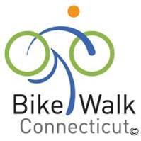 Bike Walk Connecticut
