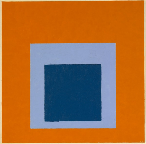 Small-Great Objects_ Anni and Josef Albers in the Americas