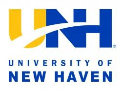University of New Haven Logo