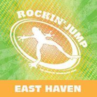Rockin_ Jump