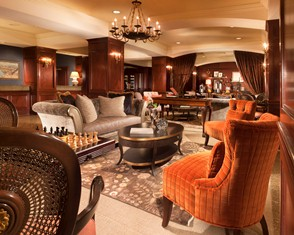 http://www.omnihotels.com/FindAHotel/NewHavenYale.aspx