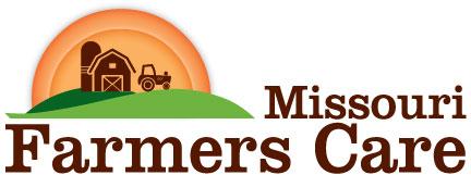 Missouri Farmers Care