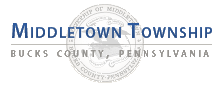 Middletown Township