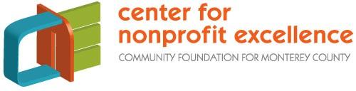 CNE_Logo_horizontal