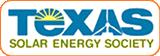 TXSES logo with border