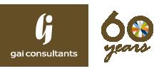 GAI Consultants
