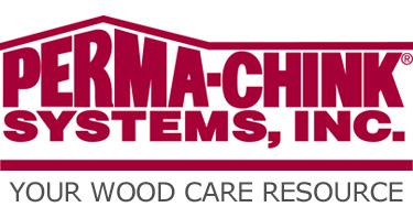 Perma-Chink Systems_ Your Wood Care Resource