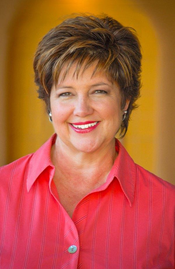 Lynn Schoener