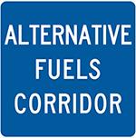 Alternative Fuels Corridor