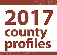 2017 County Profiles