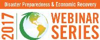 IEDC 2017 Webinar Series Logo