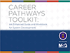 Career Pathways Toolkit Cover