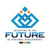NADO conference logo