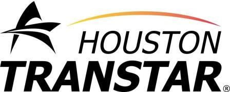 Houston Transtar logo