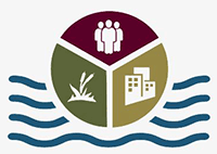Community Resilience Collaborative Logo