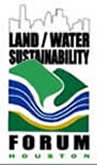 HLWSF Logo