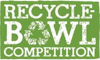 Recycle Bowl Logo