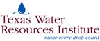 Texas Water Resources Institute logo