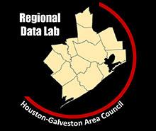 Regional Data Lab logo