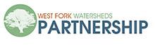 west fork watersheds partnership logo