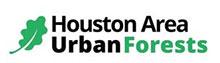 Houston Area Urban Forests Logo