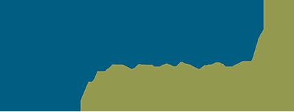 America Walk Logo