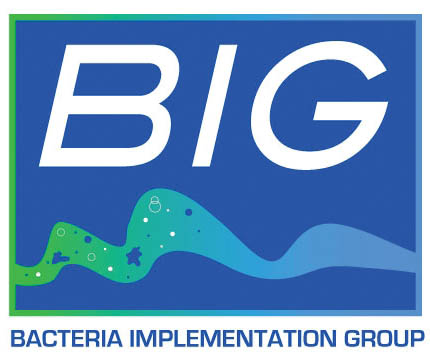 H-GAC's Bacteria Implementation Group Fall Meeting @ H-GAC Conference Room B, Second Floor | Houston | Texas | United States