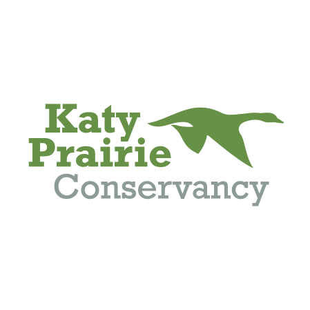 Katy Prairie Conservancy logo