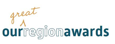 test-our great region awards