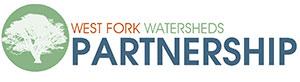 West Fork Watersheds Partnership