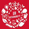 University of Houston Sustainability