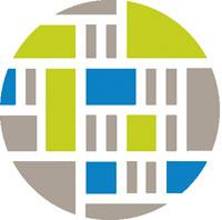 Smart Growth America Logo