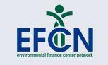 EFCN logo