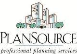 PlanSourceLogo-square