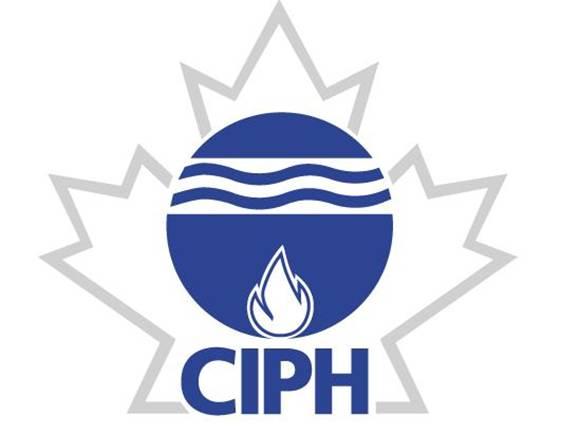 CIPH Logo