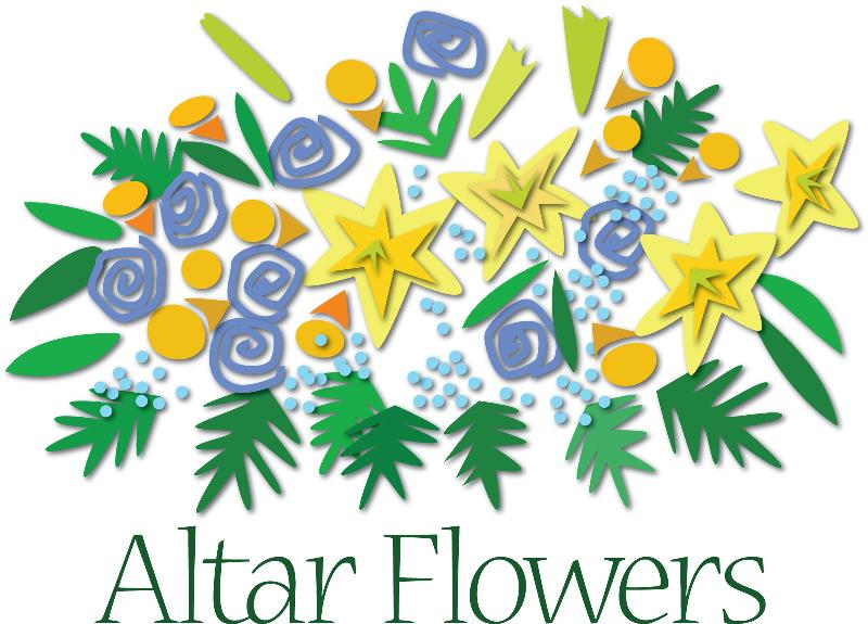 Alatra Flowers