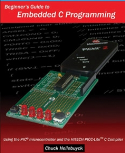 Beginner_s Guide to Embedded C Programming