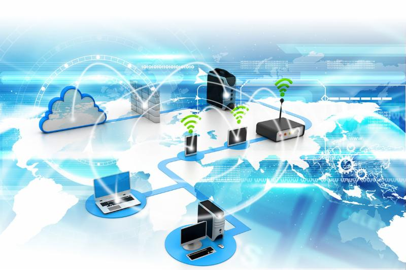 10 Things You Need to Know About Wi-Fi