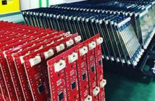 SeeedStudio PCB Assembly Service - One Stop High-Quality - Low Volume Yet Affordable - Prototype PCB Assembly Service