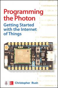 Programming The Photon