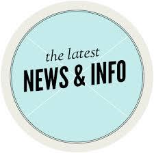 News and Info
