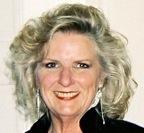 Diane Kline